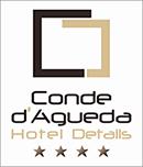 Hotel Conde D'Águeda
